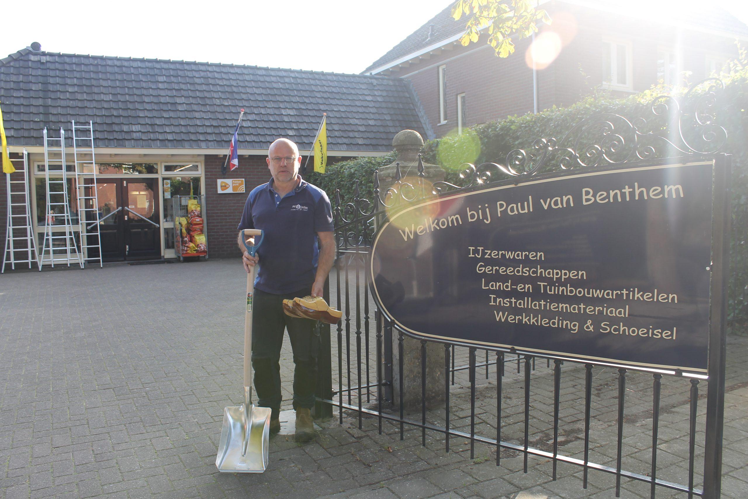 paul-van-benthem-eigenaar