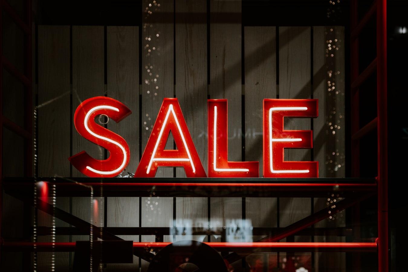 sales-acties-bij-het-aanbod-afbeelding